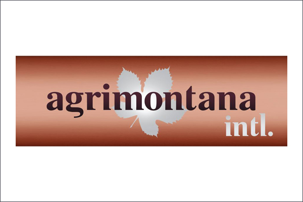 Agrimontana International