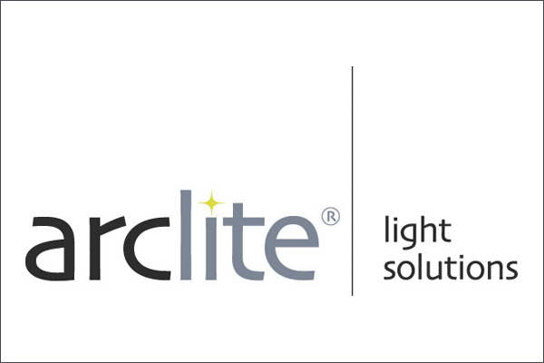Arclite Light Solutions