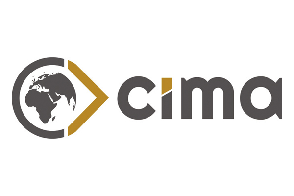 Cima Products